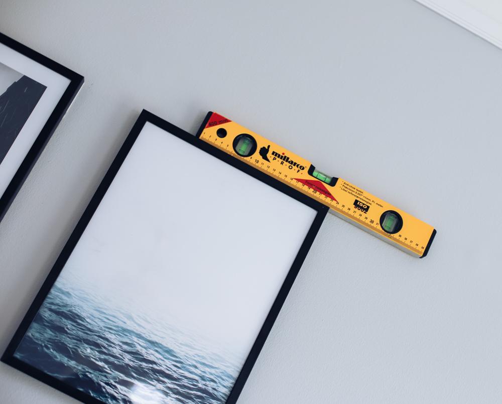 billedvaeg-guide-strips-3m-6-of-8