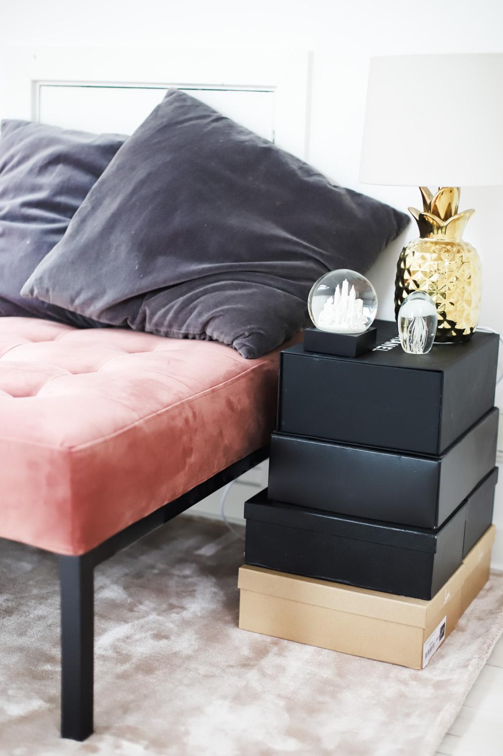 jotex-rabatkode-room-make-over-sovevarelse-velour-puf-3-of-18