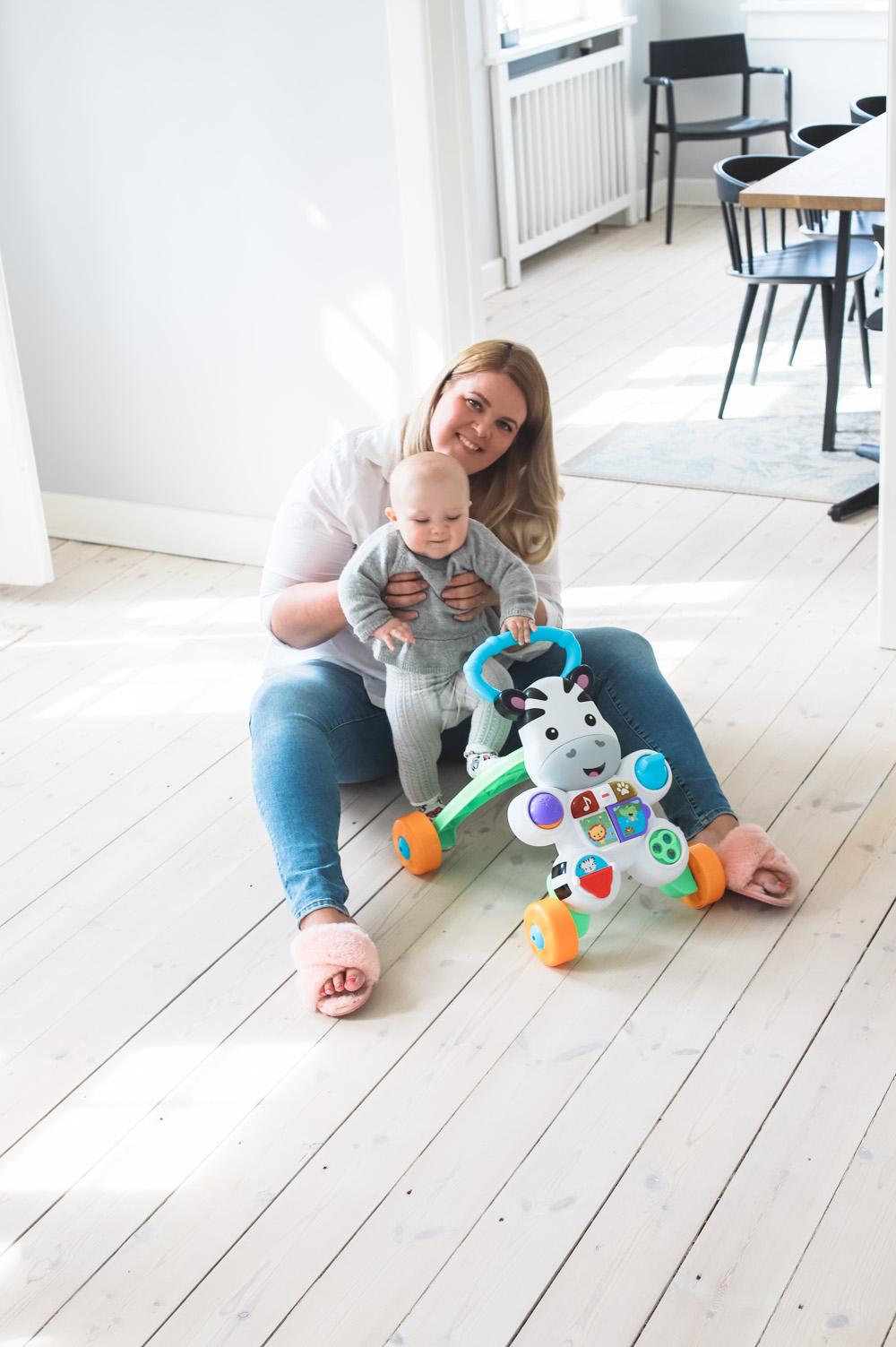 legetoej-baby-walker-zebra-fisher-price-5-of-7