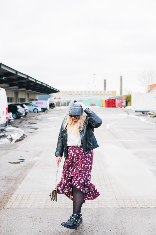 vila-wrap-skirt-bordeaux-7-of-9