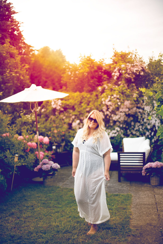 acie-ellos-badedragt-pool-dress-hvid-2-of-6