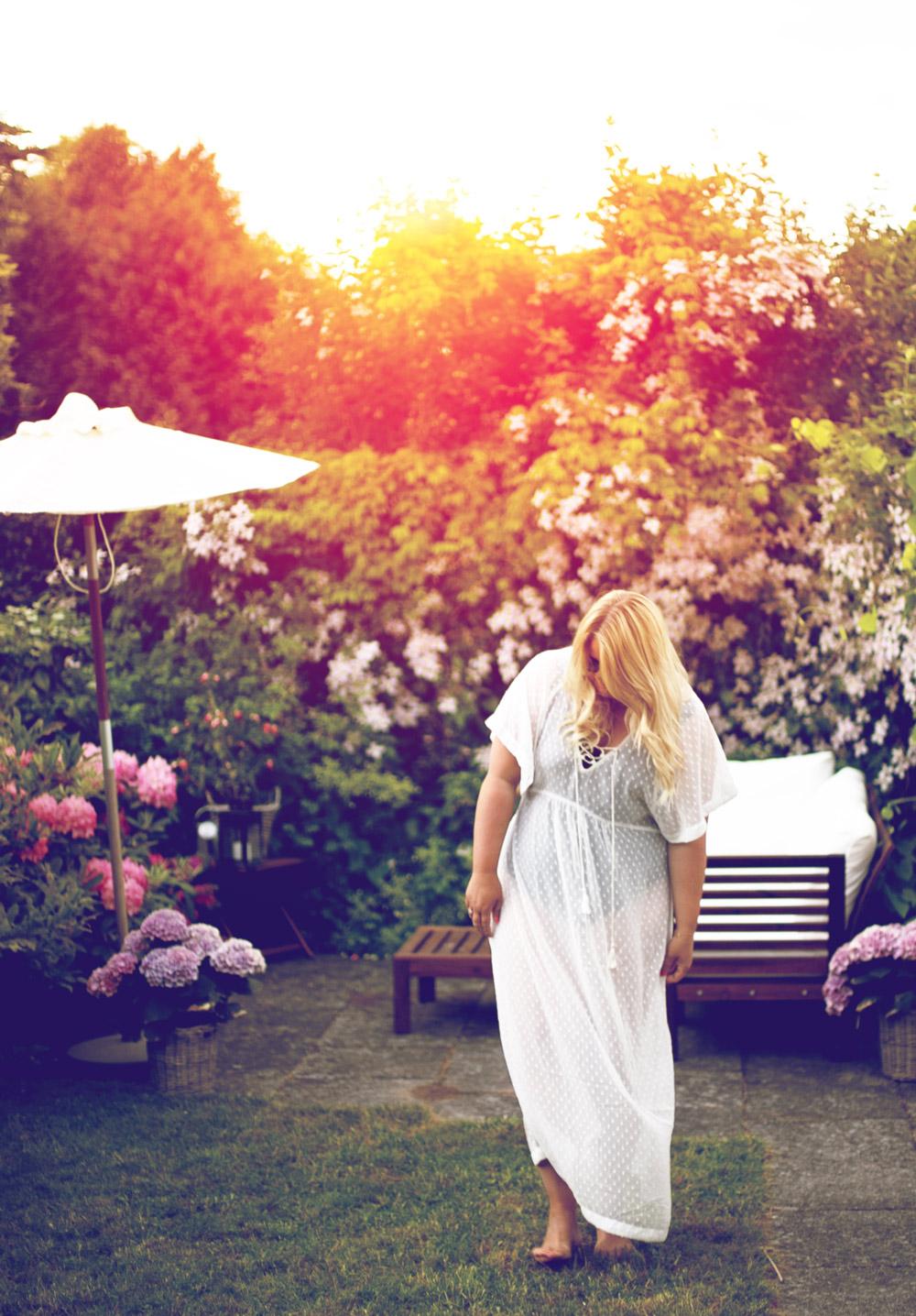 acie-ellos-badedragt-pool-dress-hvid-3-of-6