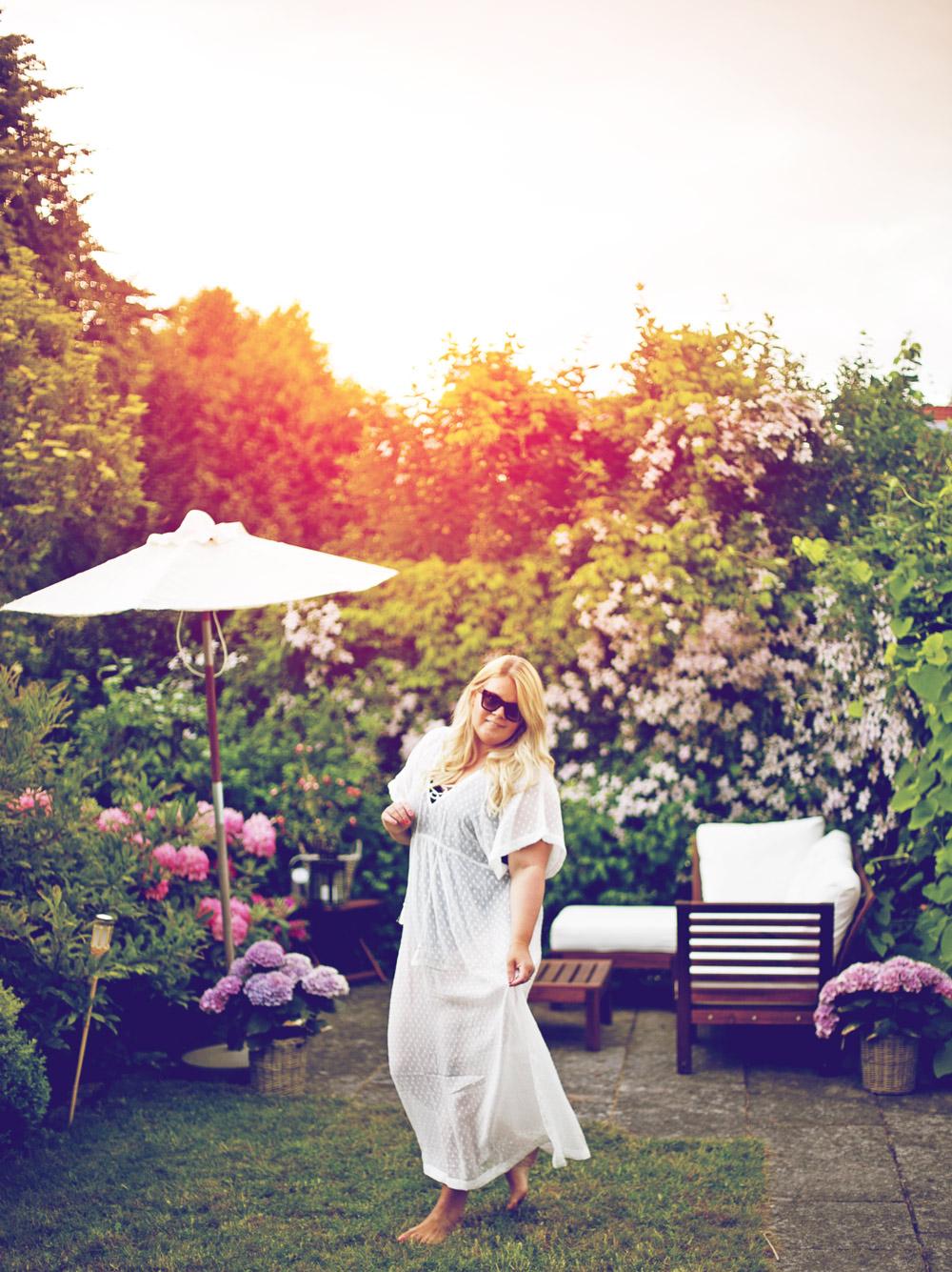 acie-ellos-badedragt-pool-dress-hvid-5-of-6