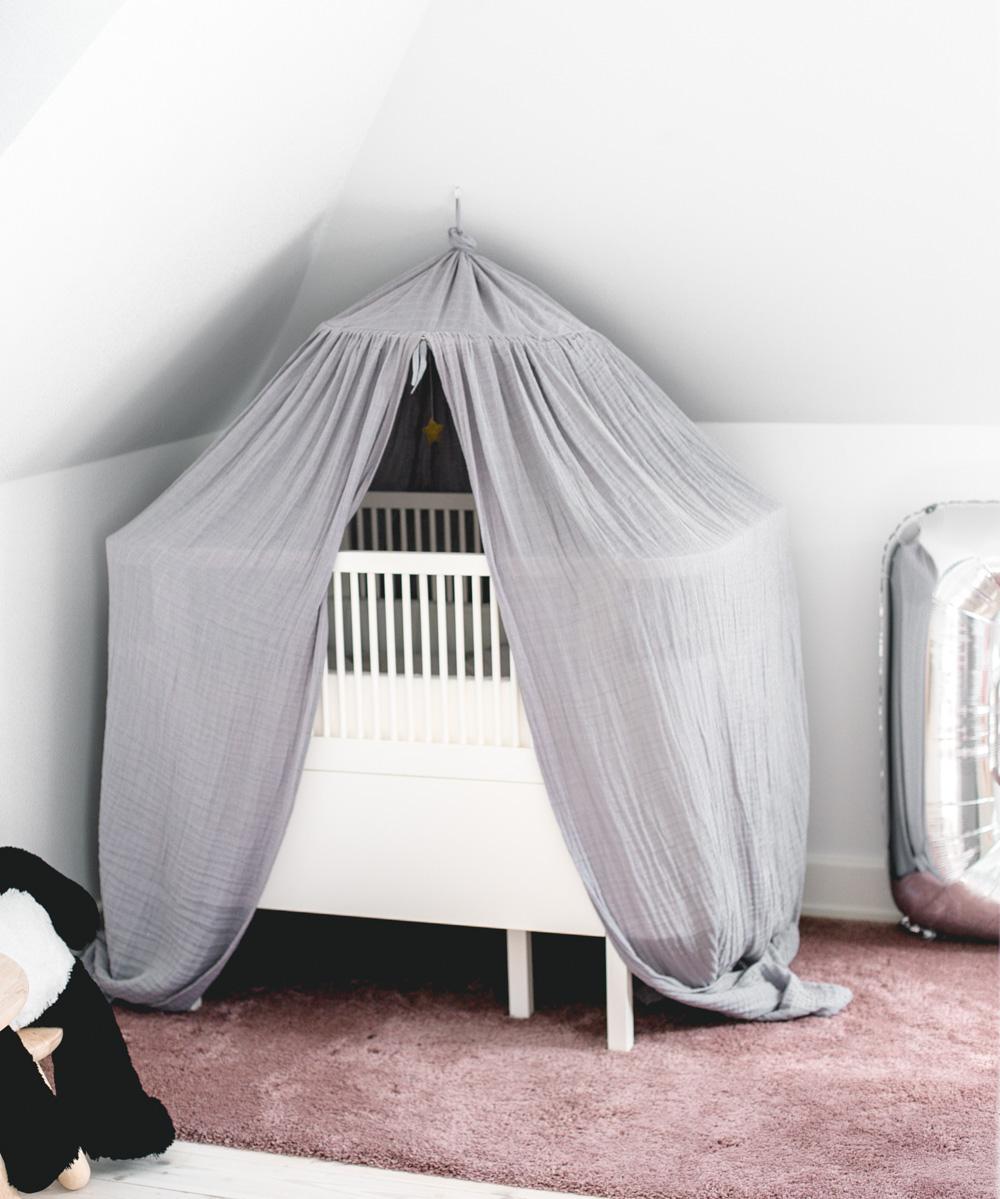 baby-vagner-hele-natten-vil-ikke-sove-4-of-4