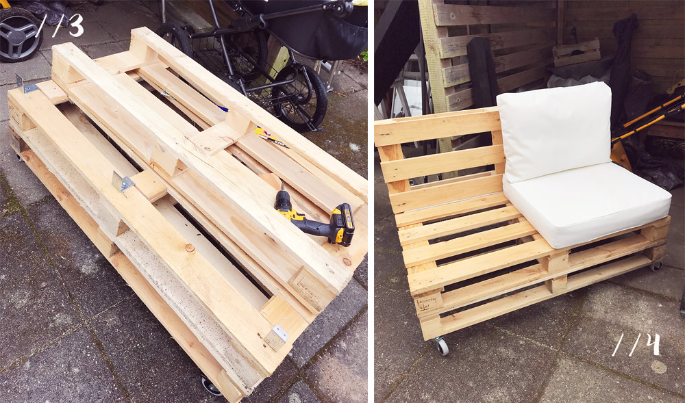 pallesofa-how-to-guide-diy-1