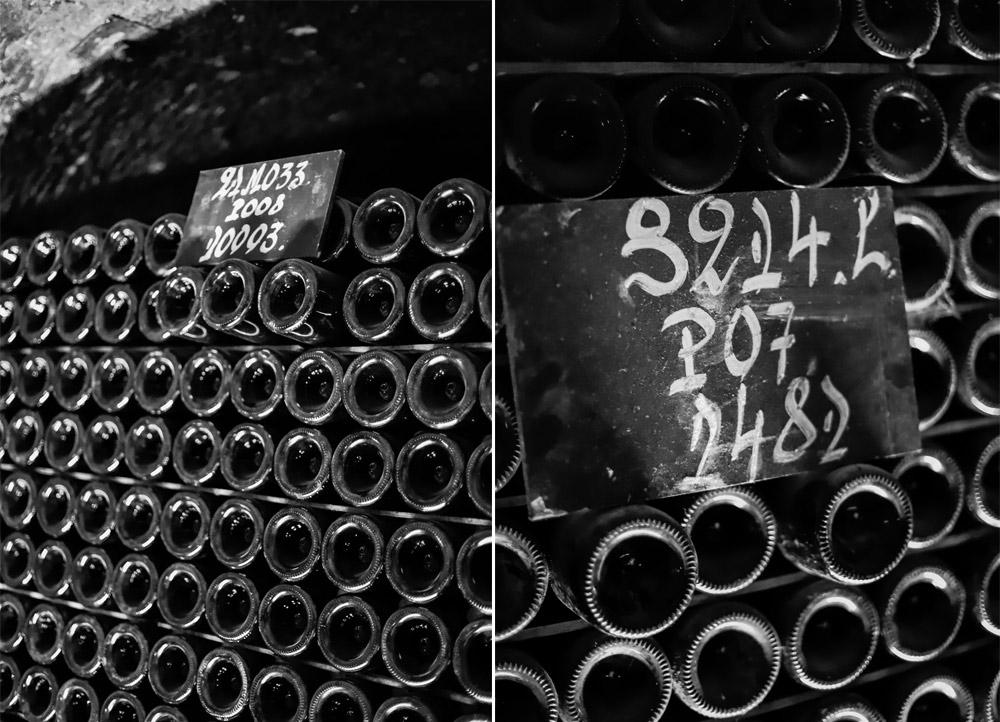 rejse-champagne-moet-11-of-40