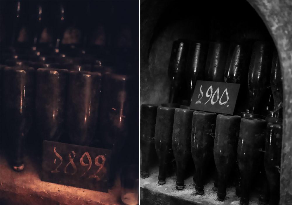 rejse-champagne-moet-16-of-40