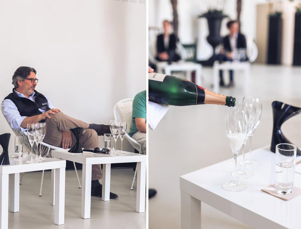 rejse-champagne-moet-17-of-40