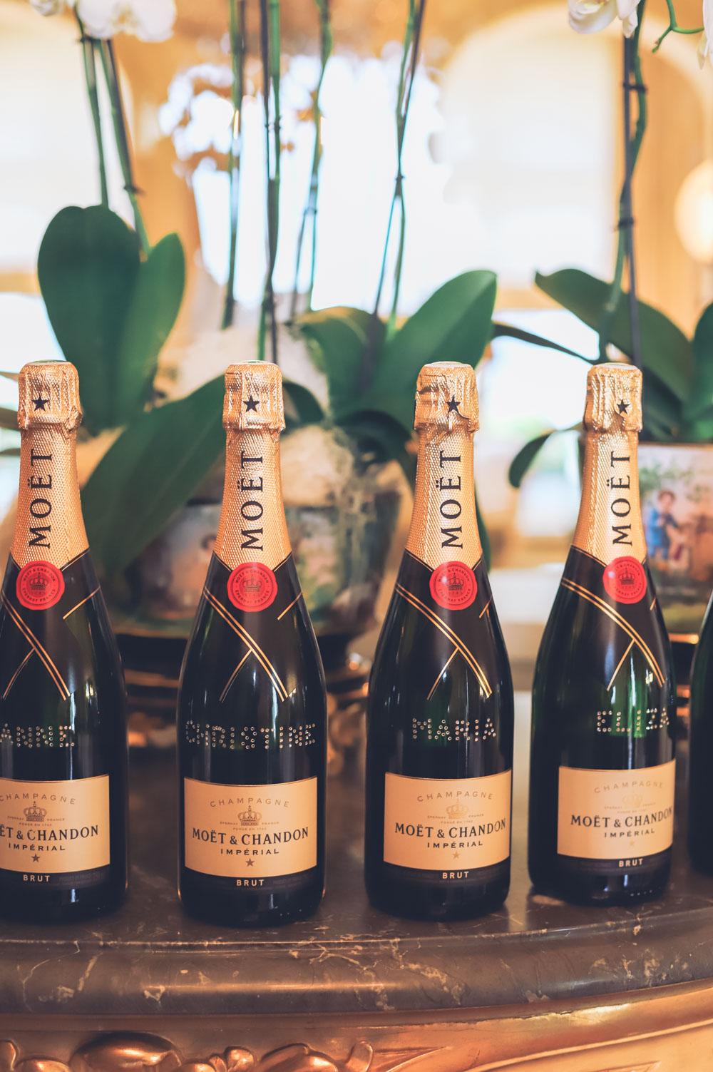 rejse-champagne-moet-29-of-40