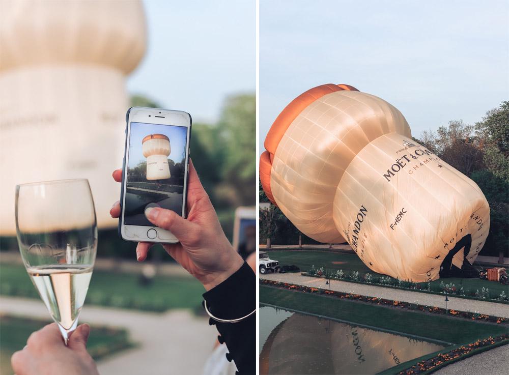 rejse-champagne-moet-34-of-40