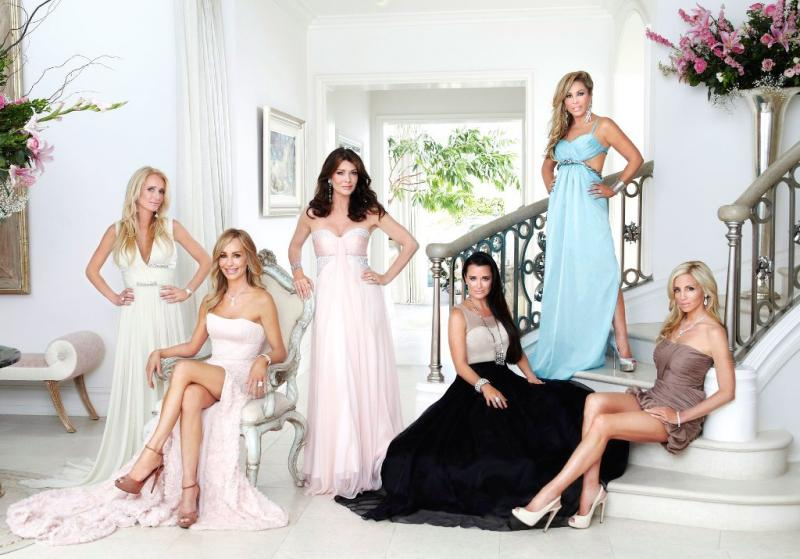 real_housewives_beverly_hills_season_2_cast