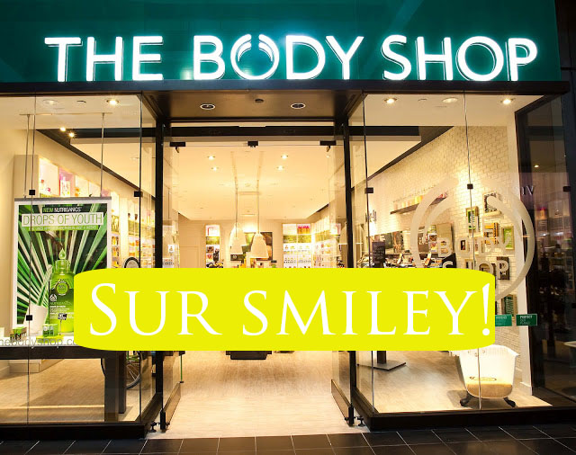 The Body Shop Pulse (3) copy