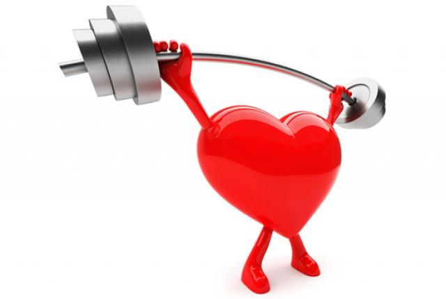 heart-barbells_5