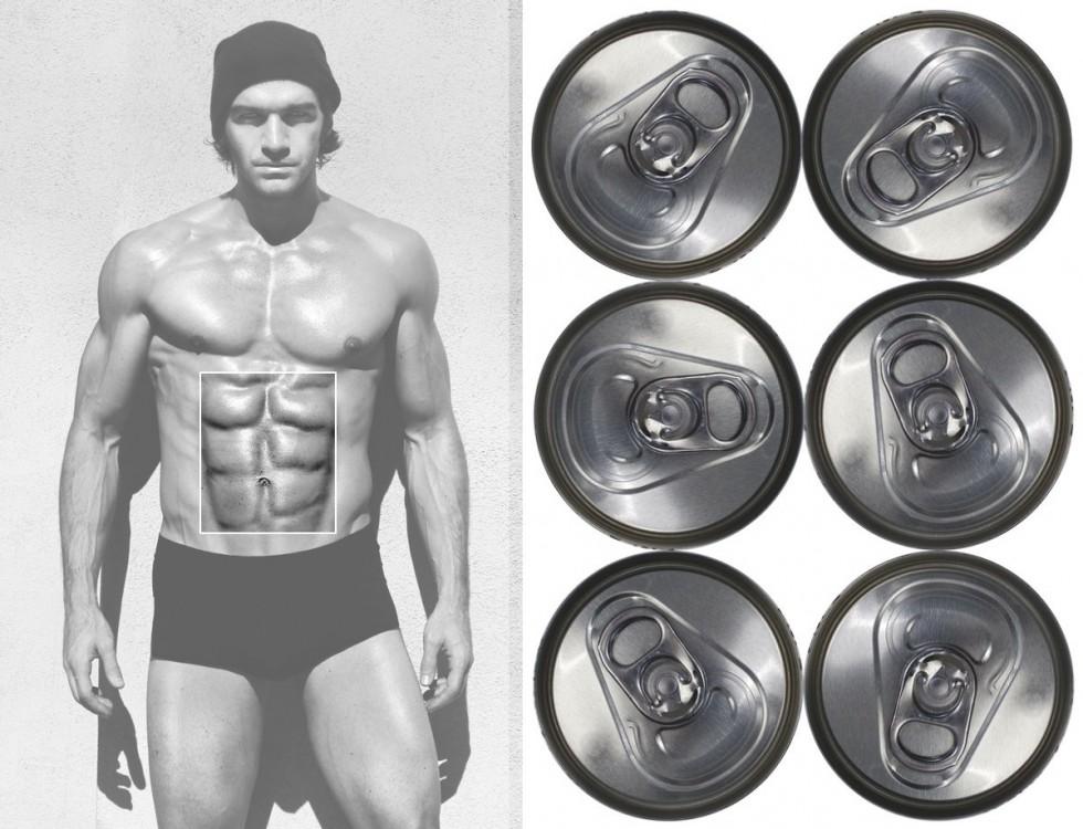 six-pack-man-beverage