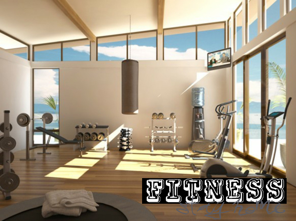 home-fitness-design-ideas copy