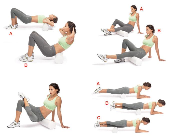 Foam_Roller_Exercises2