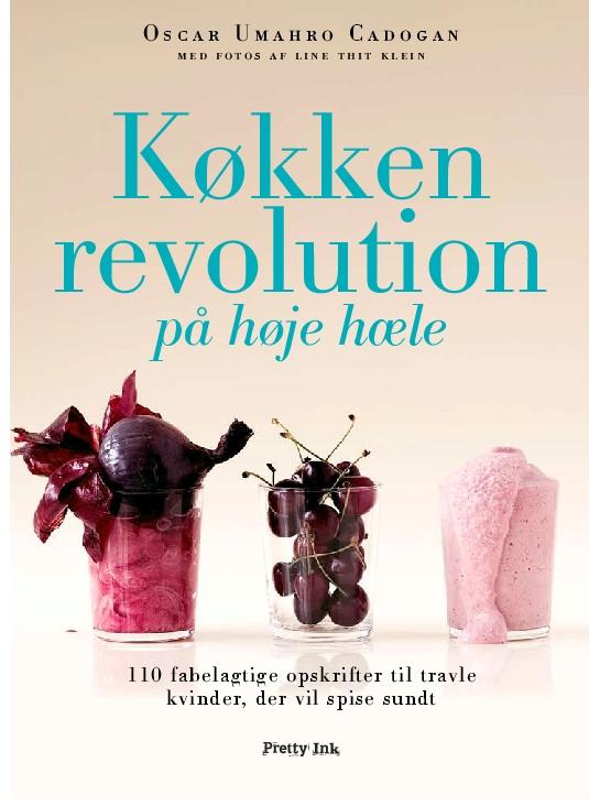 køkkenrevolution-p