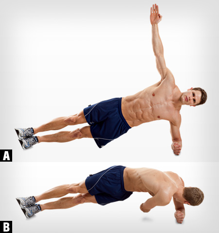 plank-rotation