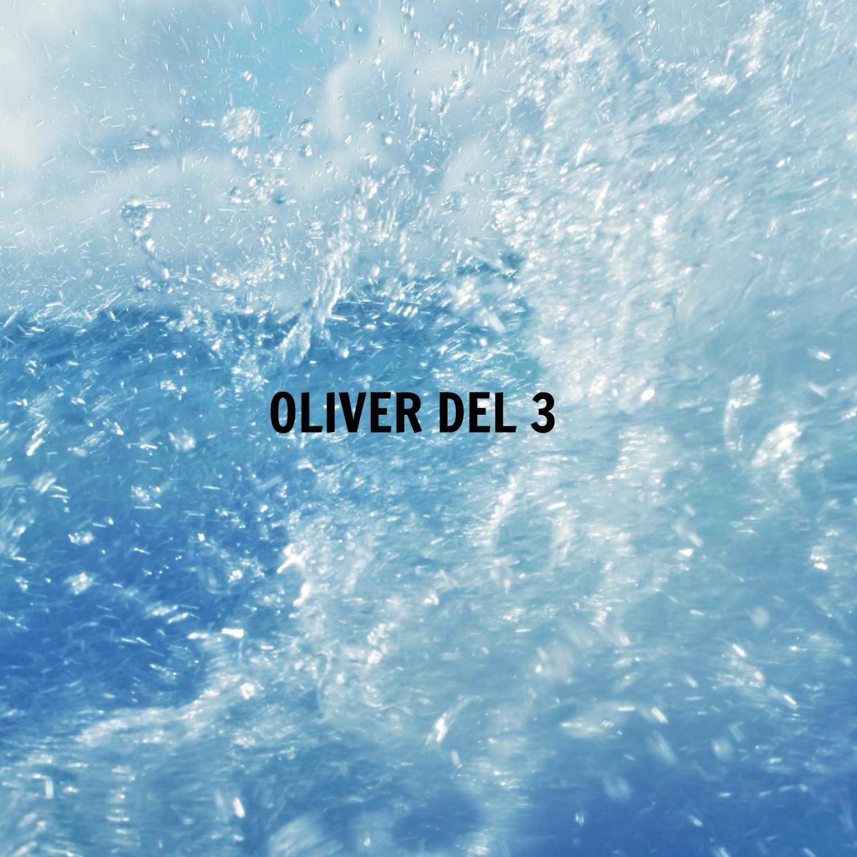 oliver 3