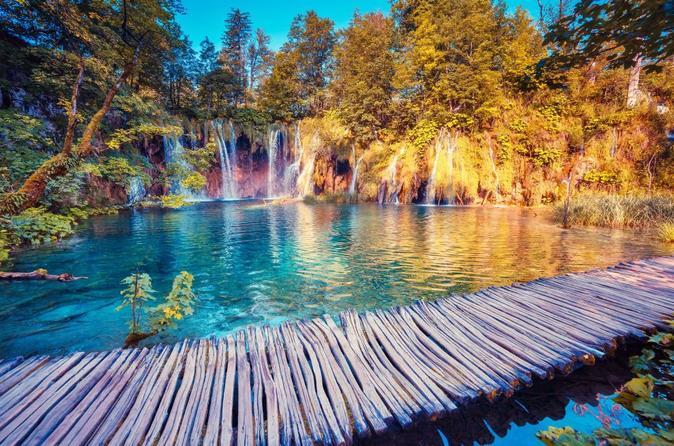 plitvice-lakes-and-rastoke-full-day-tour-from-zagreb-in-zagreb-270009