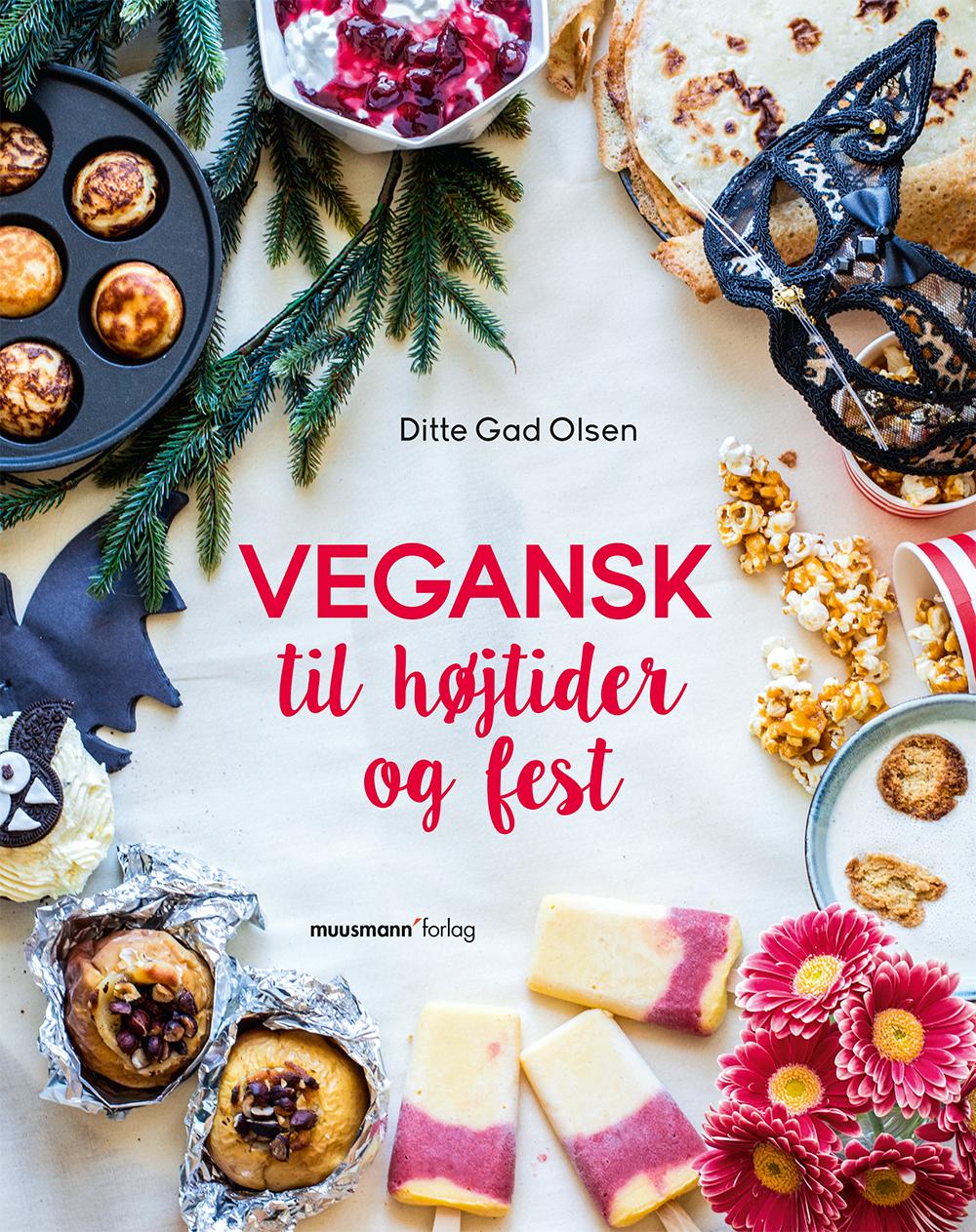 vegansk-til-hoejtider-og-fest_forside