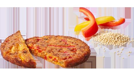 quinoa-patty_gross