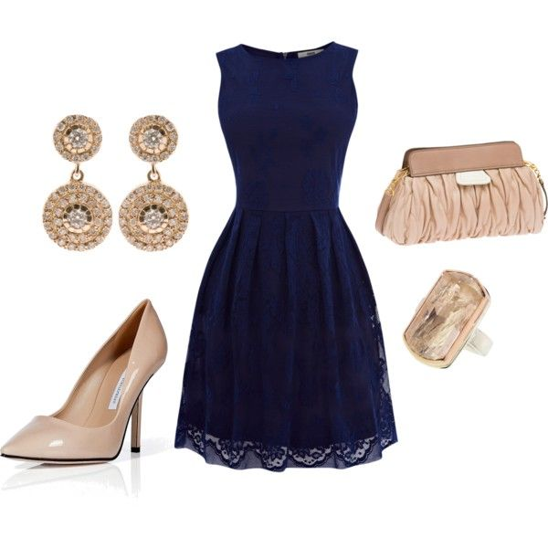 15-ways-to-wear-a-navy-dress-outfit-and-what-accessories-to-choose-3