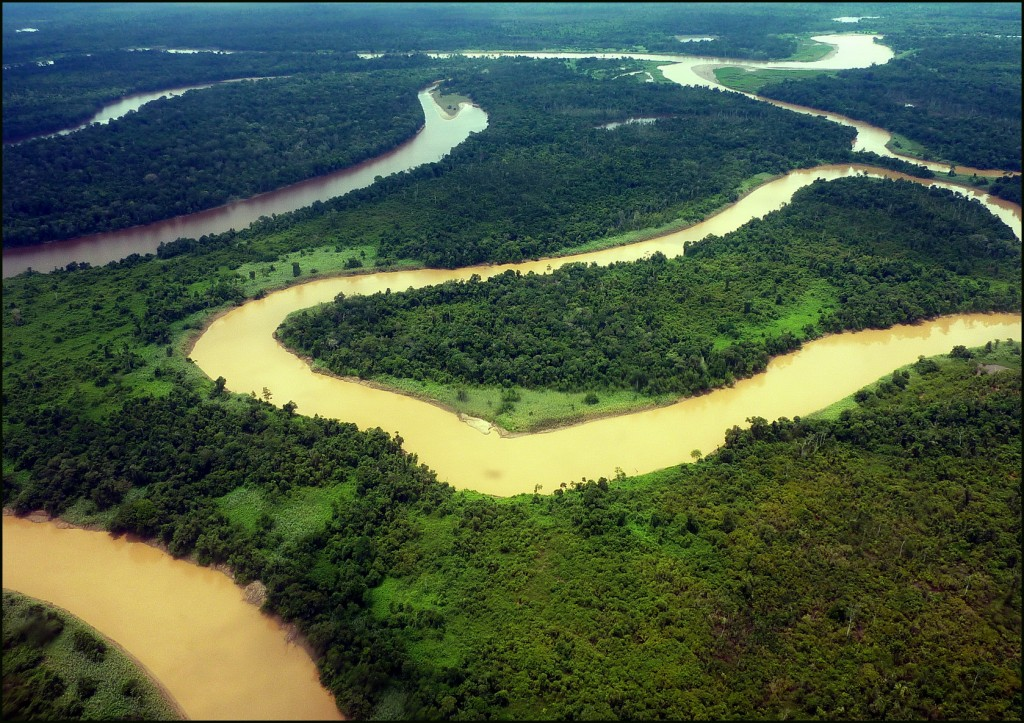 upper-baram-river-sarawak-all-points-east