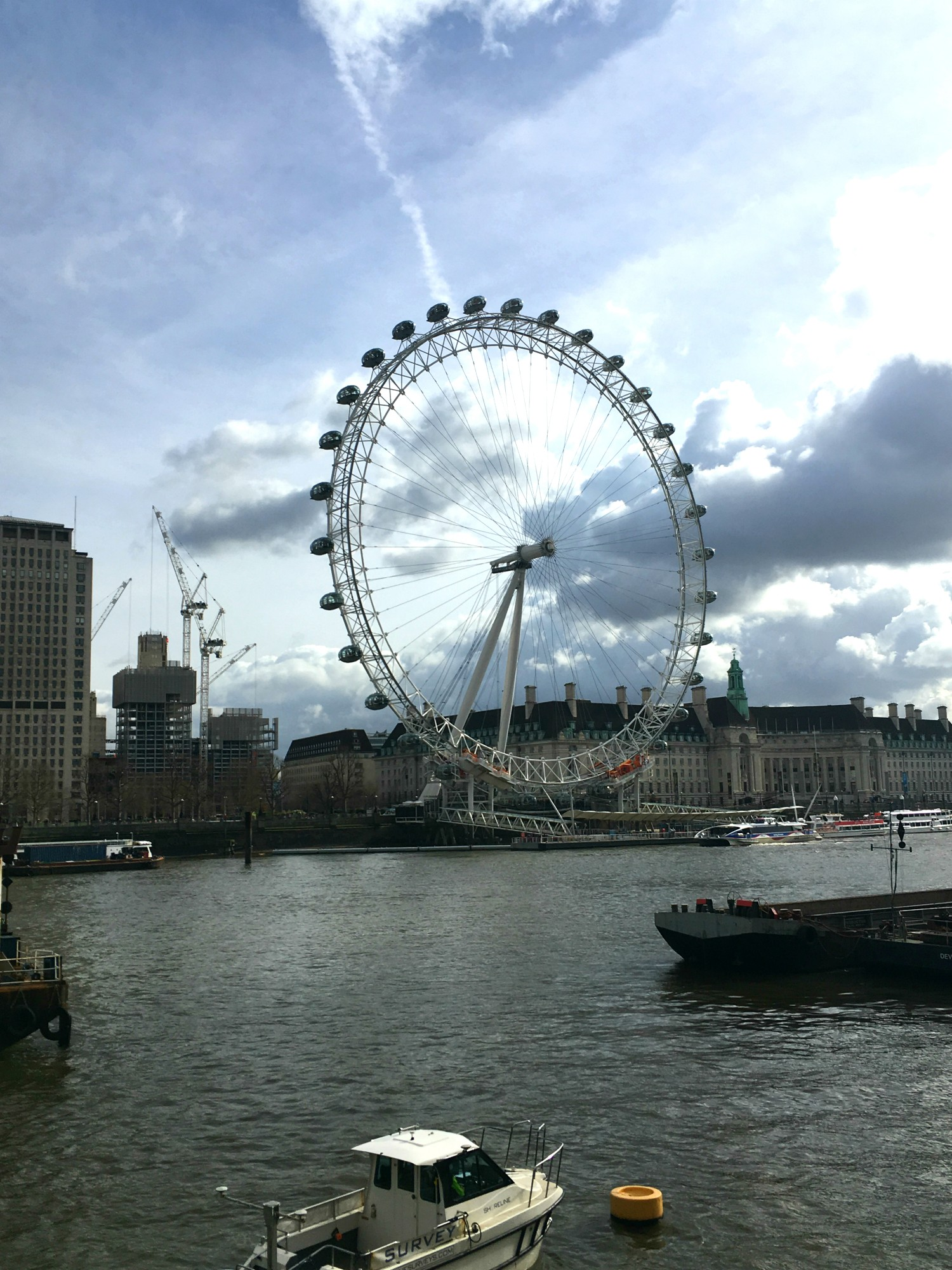 londoneye3