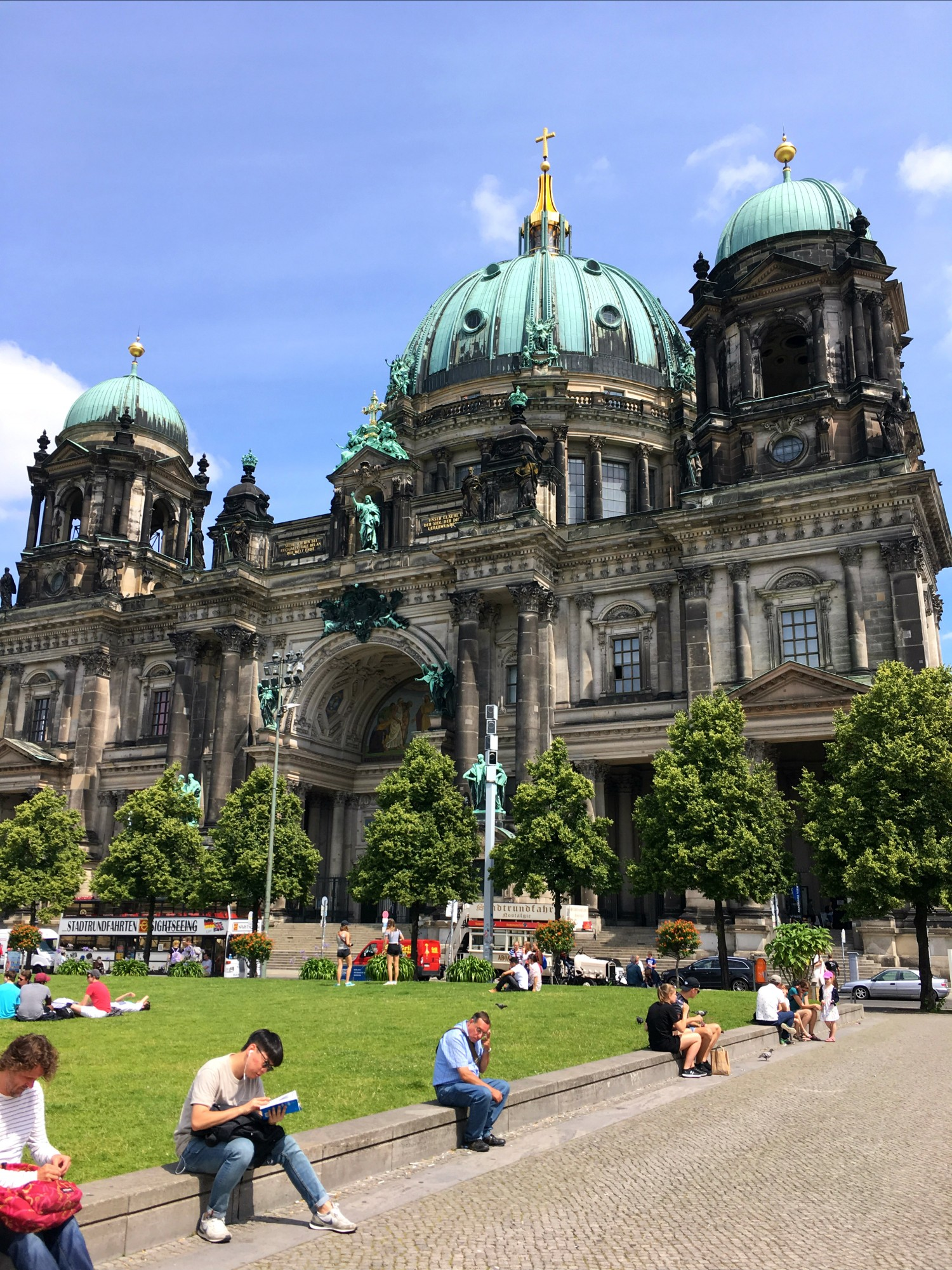 berlinerdom2