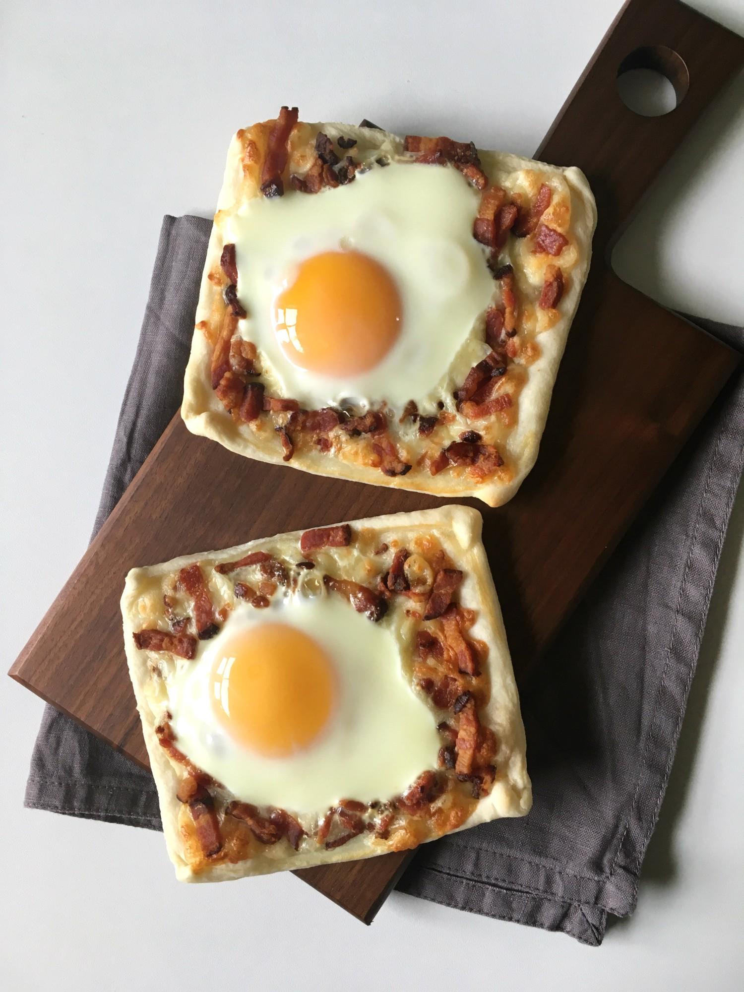 morgenmadstaerte2