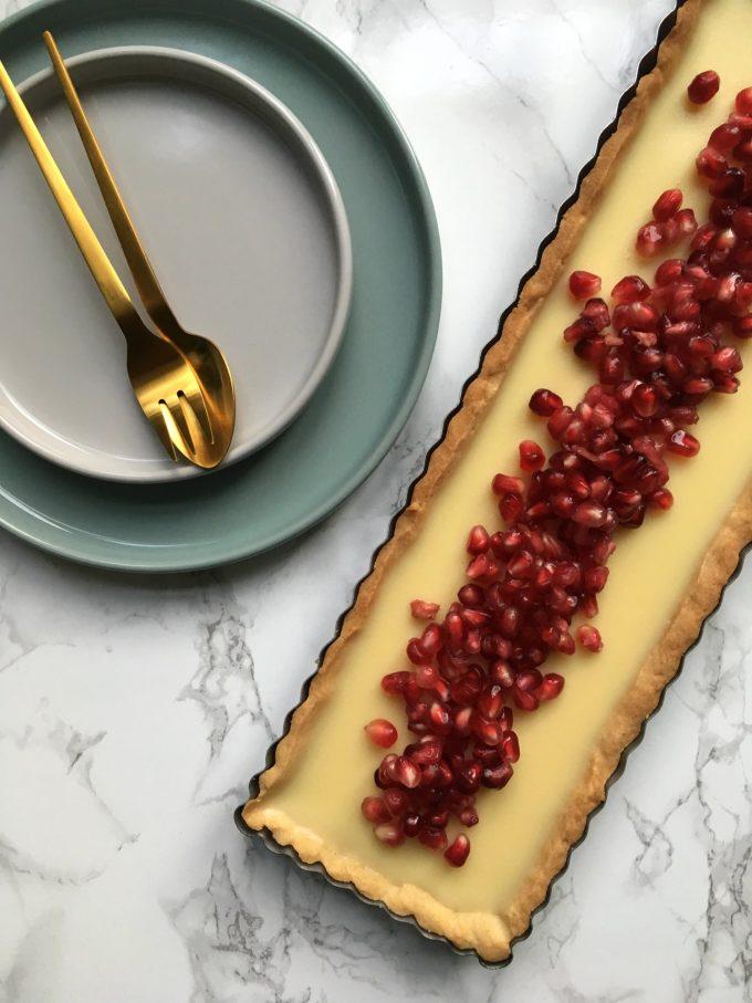 hvid-chokoladetaerte4