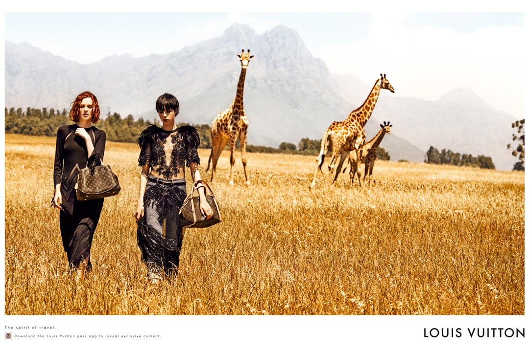LVcampaign2-Vogue-27Feb14-PR_b_1080x720.jpg