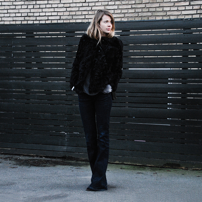 Lotte Skovgaard Nielsen Citizen of Humanity Fall Winter Spring Summer FWSS Celine Uniqlo Outfit 2.jpg