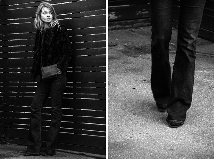Lotte Skovgaard Nielsen Citizen of Humanity Fall Winter Spring Summer FWSS Celine Uniqlo Outfit 3.jpg
