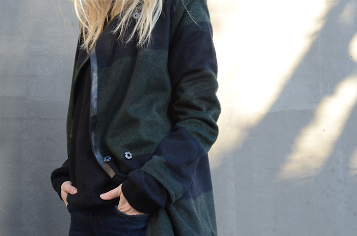 Lotte Skovgaard Nielsen The Style Cavalry Citizen of Humanity Uniqlo Uniqlo Stella Nova Outfit 1.jpg