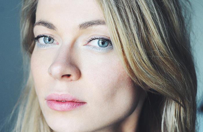 Lotte_Skovgaard_Nielsen_Blue_Eye_Makeup1.jpg