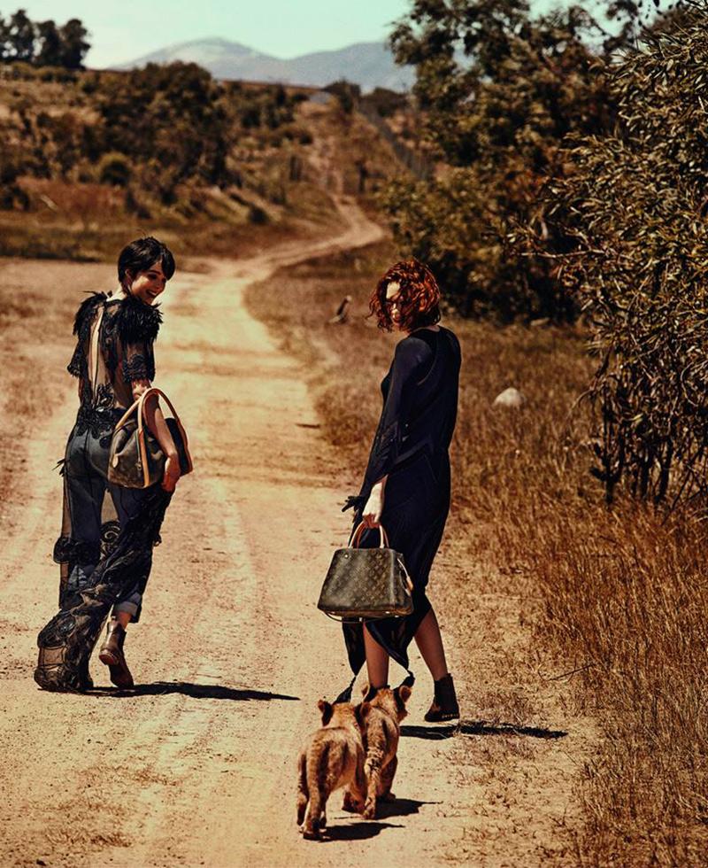 Louis-Vuitton_Spirit-of-Travel_02.jpg