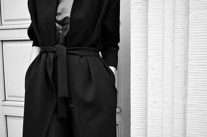 frakke2.jpg