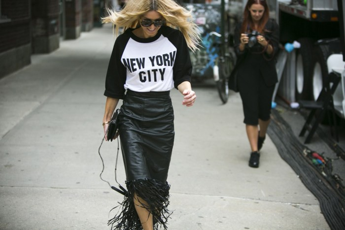 fringe-skirt-11-700x467.jpg