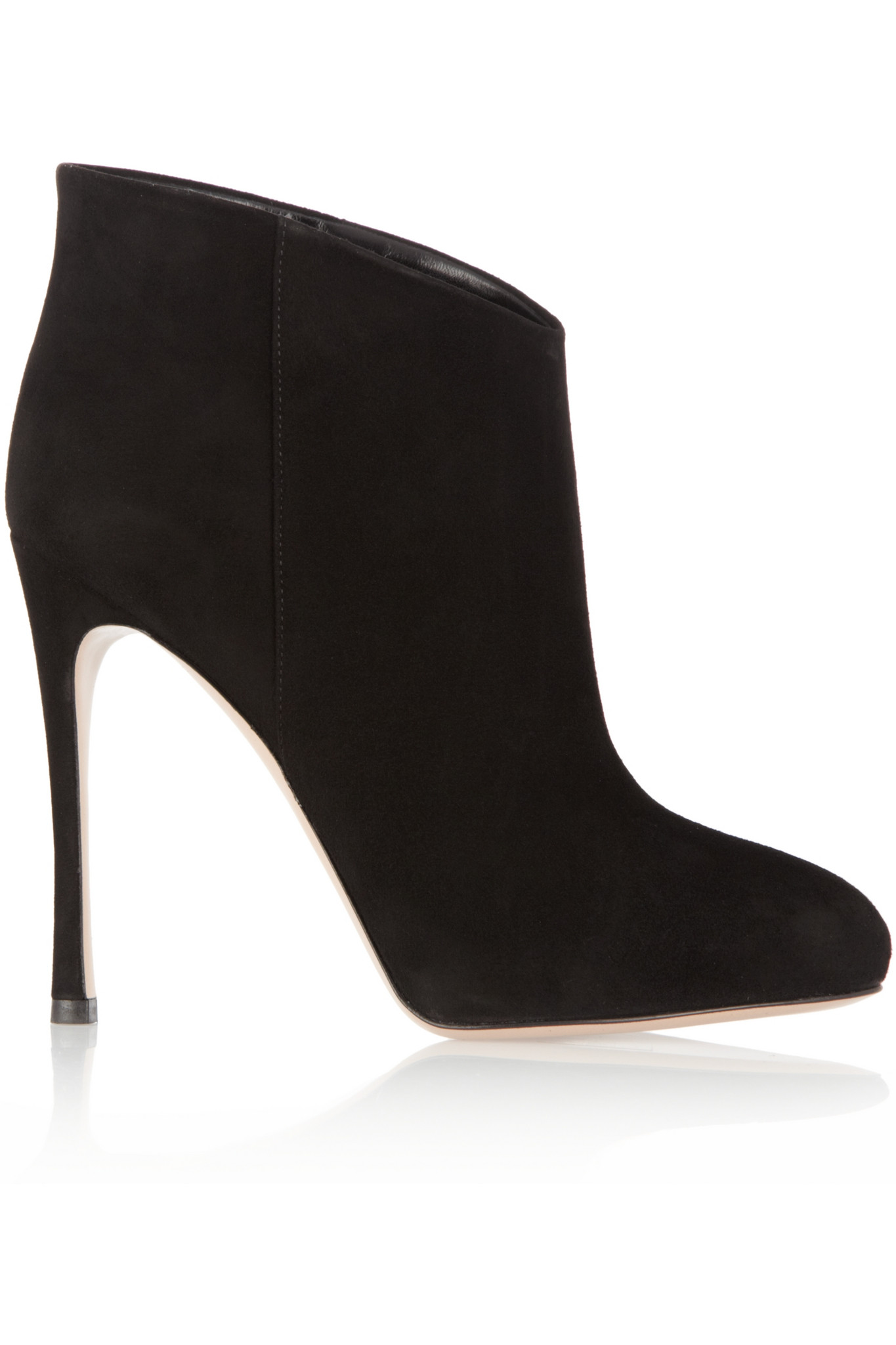 gianvito-rossi-suede-ankle-boots-1.jpg