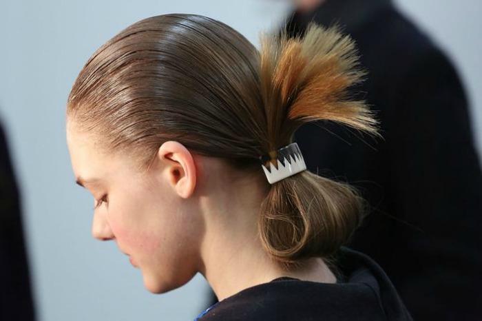hair-clip-suno-2.jpg