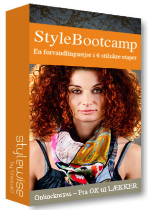 e-stylebootcamp-foto