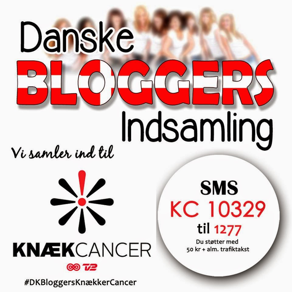 DKBloggerKnækkerCancer
