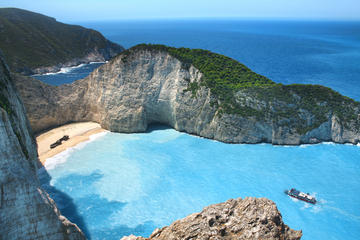 zakynthos-shipwreck-beach-excursion-in-zakinthos-283644