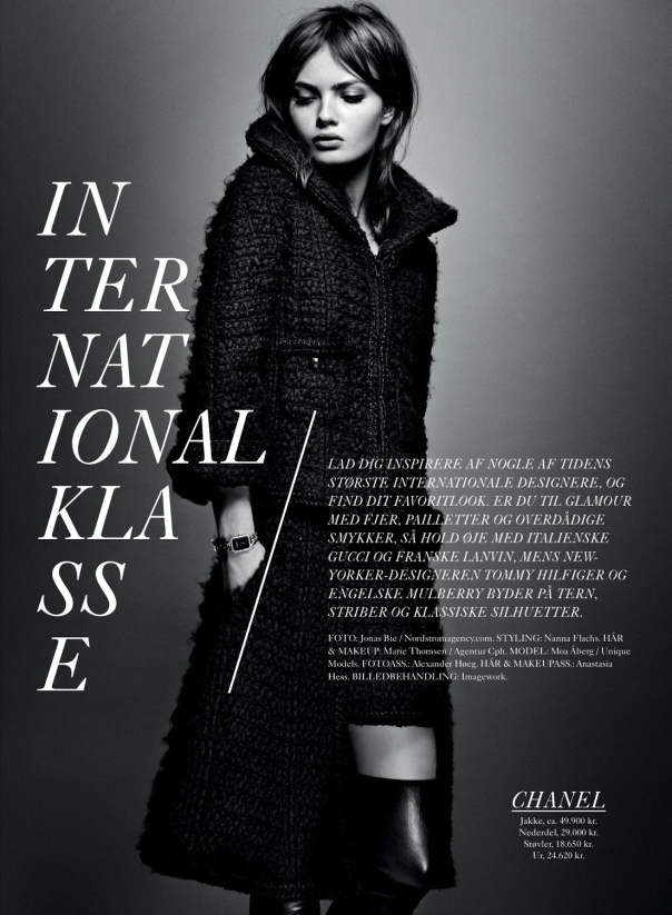 moa-aberg-by-jonas-bie-for-eurowoman-december-2013