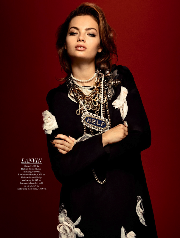moa-aberg-by-jonas-bie-for-eurowoman-december-2013-1