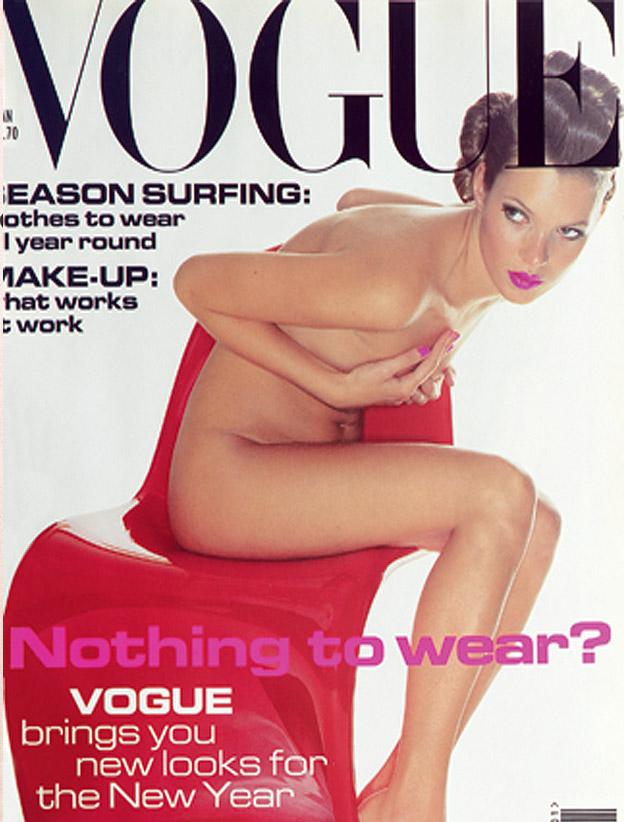 Vogue-January-1995