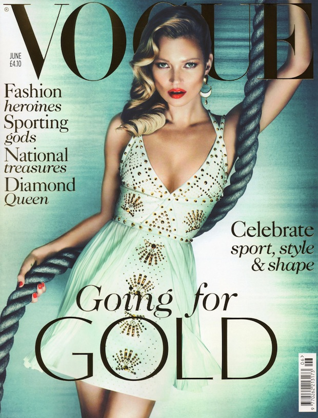 Kate-Moss-Vogue-UK-June-2012-01