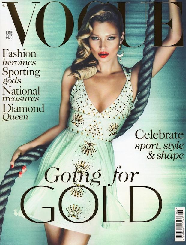 Kate-Moss-Vogue-UK-June-2012-01